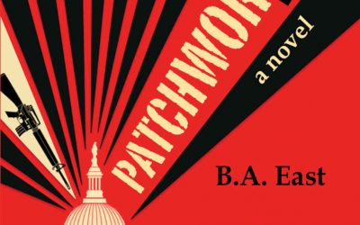 Patchworks: A Book Review