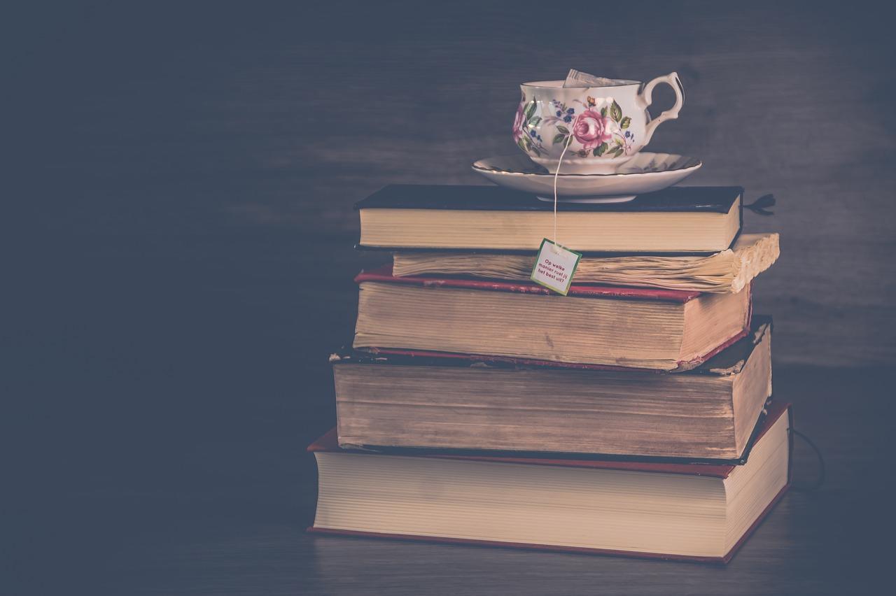 How Do You Write A Book?