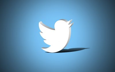 Best Accounts to Follow on Twitter