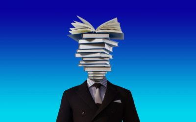 How Do You Sell A Book in the Digital Age? Market, Market, Market