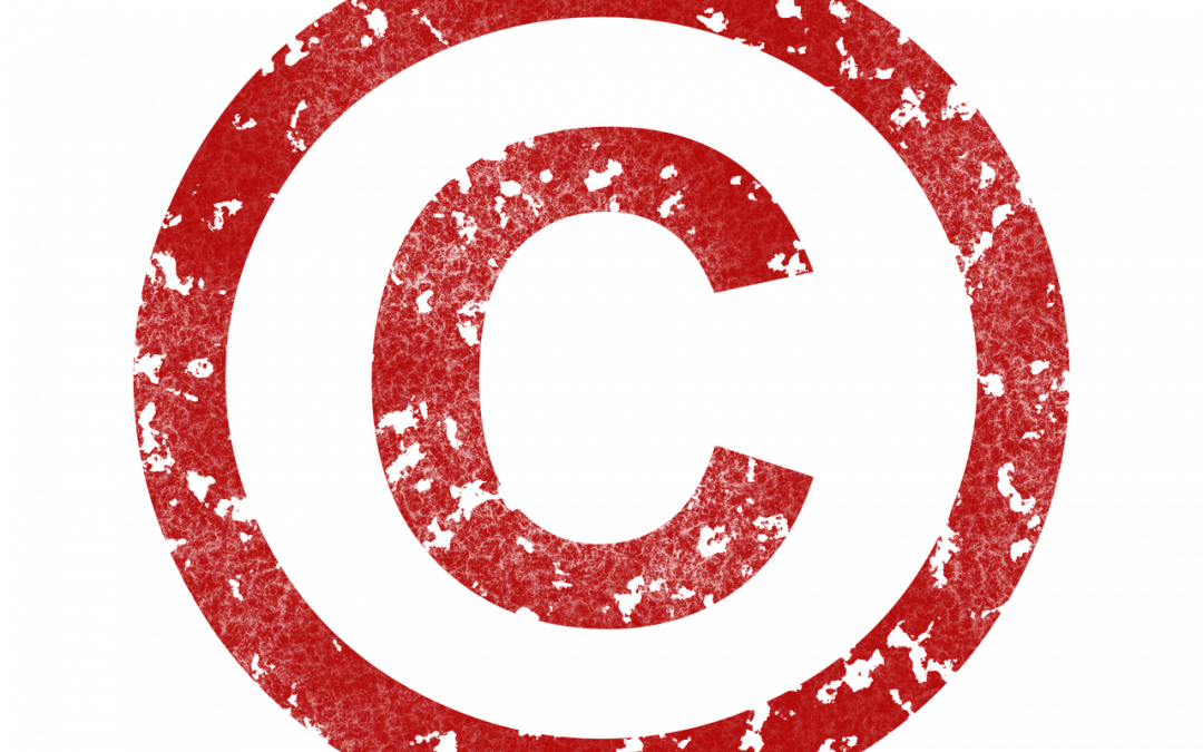 Does Copyright Still Matter in the Digital Age?